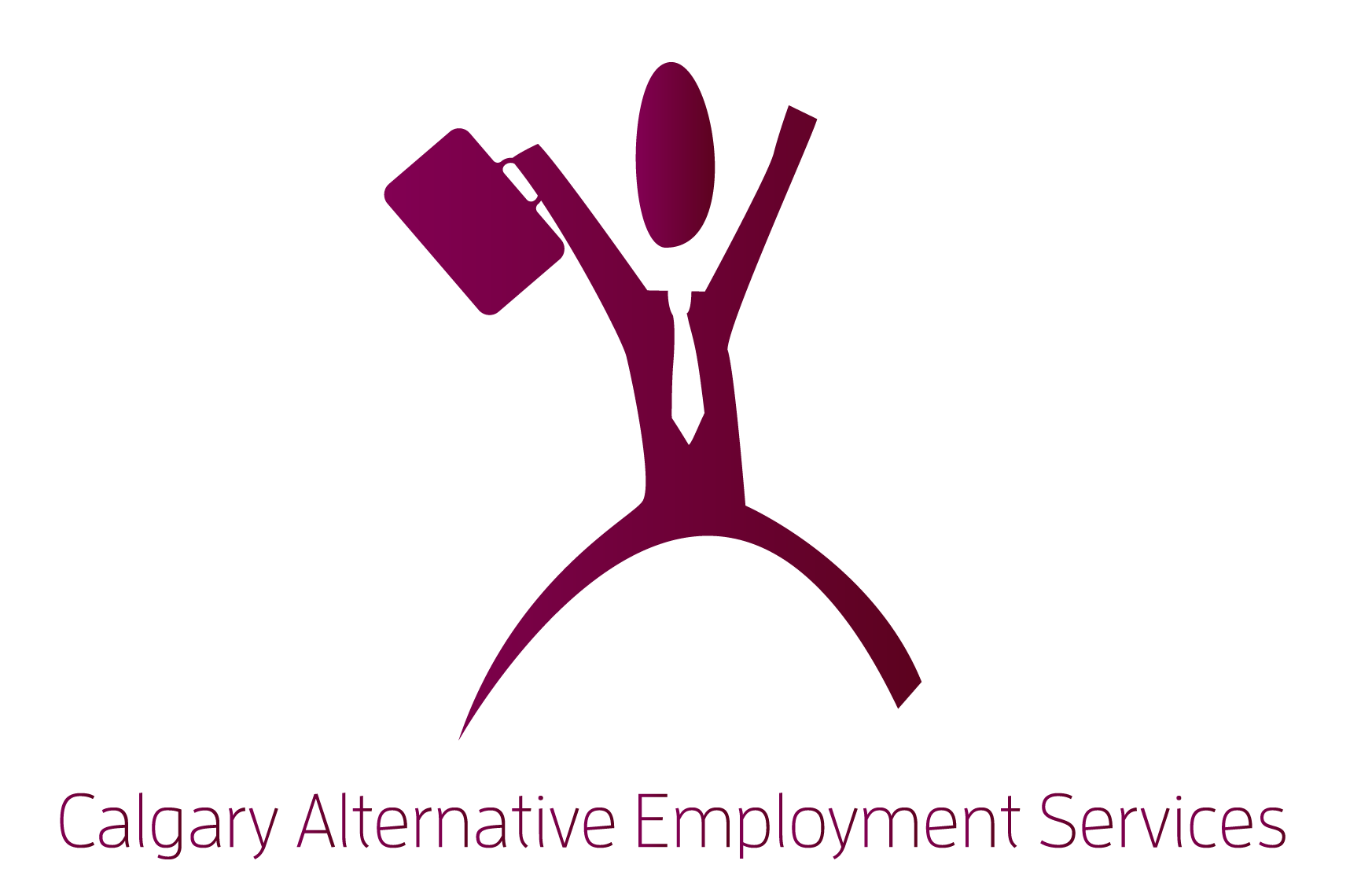 Calgary Alternative Employment Services (CAES)