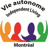 Independent Living Montreal
